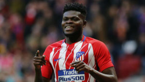 Kalidou Koulibaly to Thomas Partey: 7 African stars Premier League clubs should consider signing this summer
