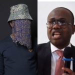 'Nyantakyi is clutching at straws'- Tiger Eye rubbish $150k extortion claim