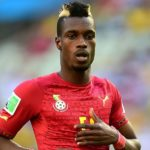 Turkish side Denizlispor close in on Ghana defender John Boye
