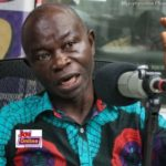 Teshie road culvert too small; engineer should have known - Expert