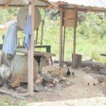 Unavailable market compels Ofoase Craftsmen to abandon age-old trade