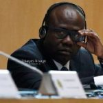 Ghana battling to respond after corruption documentary