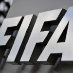 Niger FA boss Djibril Hamidou, Mosengo-Omba lead FIFA delegation to meet gov't over GFA crisis