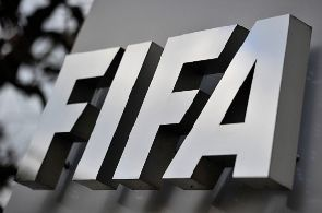 Niger FA boss Djibril Hamidou, Mosengo-Omba lead FIFA delegation to meet gov't over GFA crisis