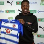 Reading boss Paul Clement delighted with Yiadom, Meyler capture