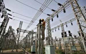 Cabinet approves proposed takeover of ECG by Meralco