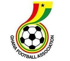 Government freezes GFA Accounts