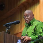 """""""Roadmap on lifting small-scale mining ban out soon"""" - President Akufo-Addo"""