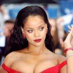 Every Rihanna movie role, ranked