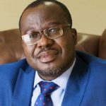 I accept your decision in good faith – sacked BOST CEO thanks Akufo-Addo