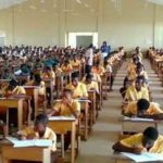 BECE starts today, students prepare for tough exams