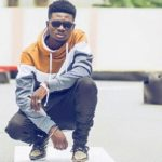 Patapaa is a noise maker; I'll never collaborate with him - Kuami Eugene