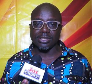 Brand Ghana Office doesn't exist – Tourism Authority boss