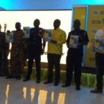MTN share offering receive mammoth subscription