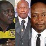 Feature: Hypocrisy in Ghana football must stop