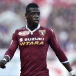 Ghana midfielder Afriyie Acquah wants Premier League move