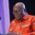 'I care about Muslims' – Nana Addo