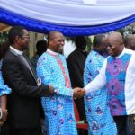 Colleges of Education to become universities September – Akufo-Addo