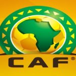 CAF set to launch Ramadan Cup 2018
