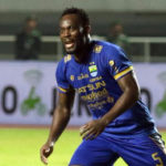 EXCLUSIVE: Romanian giants CFR Cluj interested in Michael Essien