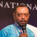 Amissah Arthur was killed; family refused to obey my instructions - Owusu Bempah spills