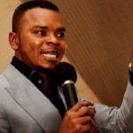 Ghanaians will die like 'Chicken' – Obinim