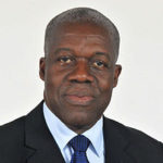 Hearts of Oak commiserate with family of late Amissah Arthur