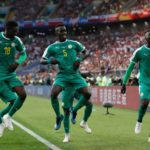 FEATURE: Why we have fallen hard for the Senegal World Cup team