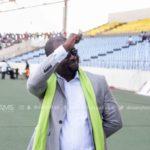 Dreams FC Executive Chairman Kurt Okraku named GFA Vice President