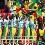 Africa showing few signs of making World Cup breakthrough