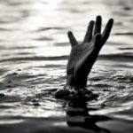 Man drowns in Birim river