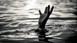 Man drowns in Birim river