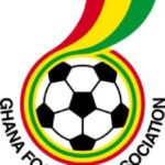 BREAKING: Ghana FA release statement on Anas exposé