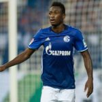 Baba Rahman reveals Tedesco's influence on Schalke 04 move
