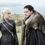 Game of Thrones prequel is officially happening
