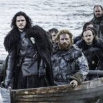 Game of Thrones: HBO orders spinoff prequel pilot