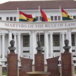 Military Deal: Respond In Seven Days – SC To AG