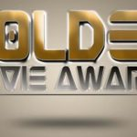 John Dumelo, Lydia Forson, Nana Ama McBrown, Others win big at 2018 Golden Movie Awards