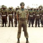 39 years on: Revisiting Rawlings' execution of six Generals