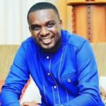 How to stay relevant in the job - Joe Mettle shares tips
