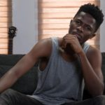 MAJOR! Kwesi Arthur gets BET Viewer's Choice 'Best International Act' nomination