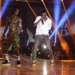 No winner at Ghana meets Naija