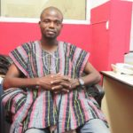 Government drags Manasseh, Multimedia to NMC over 'Militia' documentary