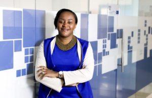 AirtelTigo Ghana appoints Mitwa Kaemba Ng'ambi as new CEO