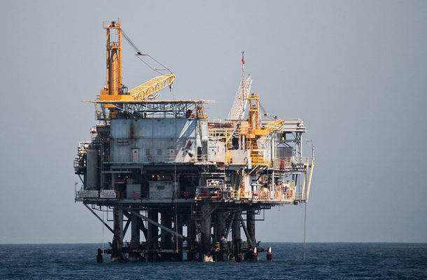 Moody's sees improved outlook for E&P sector earnings