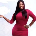 Peace Hyde opens Skills Acquisition Centre for Grassroot Entrepreneurs & Startups