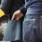 Money Alert: How to secure your wallet or purse from pickpockets