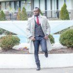 Prince David Osei slams Ghanaian media; accuse them of encouraging 'fools' on big shows