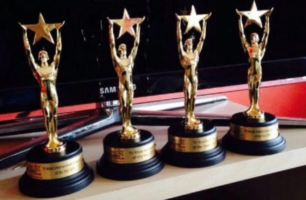 Call for Entry: 2018 RTP Awards open for nominations