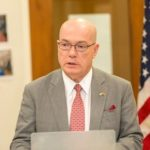 US slaps Ghana with visa sanctions